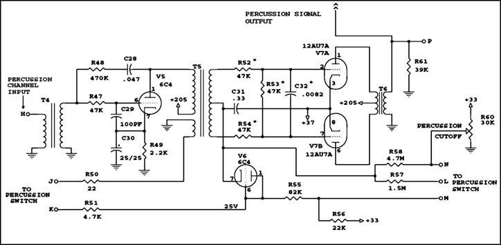 Heppner 12 alnico from Hammond organ - Page 2 - diyAudio on
